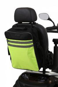 rolstoel & scootmobieltas -Diversen kleuren