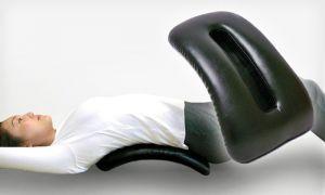 Rug stretcher