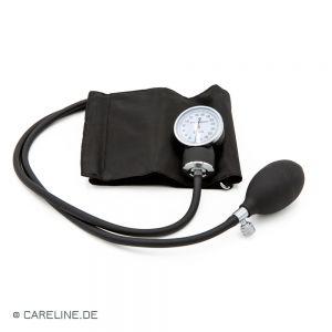 MEDISAFE® bloeddrukmeter, Basic
