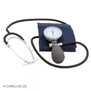 MEDISAFE® bloeddrukmeter, Kombo