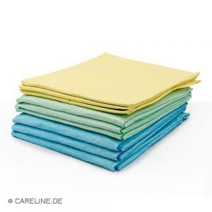 MEDISAFE® zieken-onderleggers Eco, 200 stuks/karton