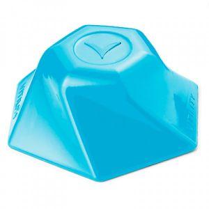 Antislip flesopener - blauw