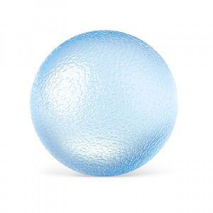 Powerball - medium