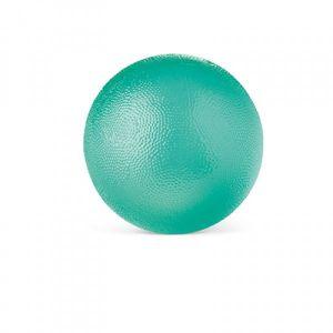 Powerball - groot