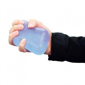 Jelly grip - medium