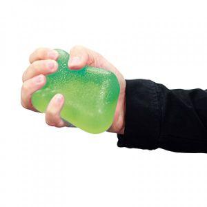 Jelly grip - stevig