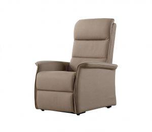 Sta-op en relax stoel Turin