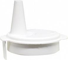 knick cup deksel
