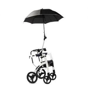 Rollz Motion paraplu