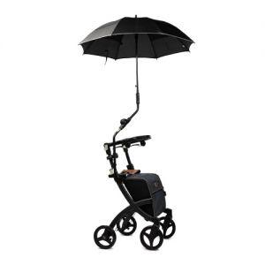 Rollz Flex paraplu