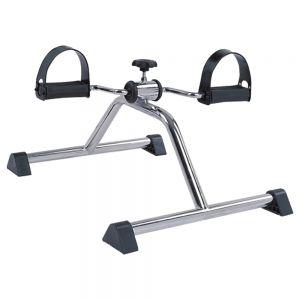 fietstrainer Pedalo (voor bed en rolstoel)