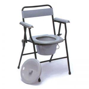 Toiletstoel / postoel basis