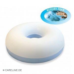 Ring visco-zitkussen, Ø 44 cm
