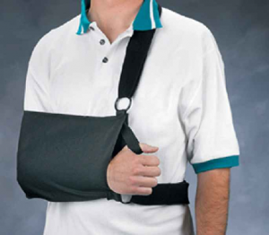 Norco Shoulder Immobiliser M