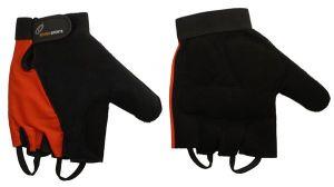 RevaraSports indoor rolstoel handschoen