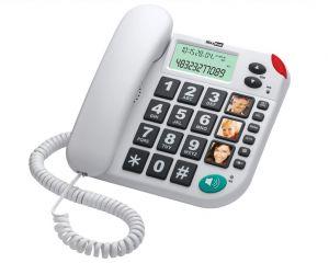Maxcom huistelefoon KXT480