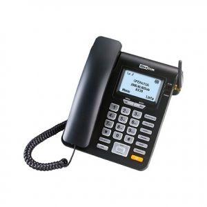 Maxcom huistelefoon type MM28 met SIM