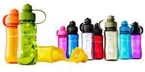 WaterTracker aqua BR6221-AQ