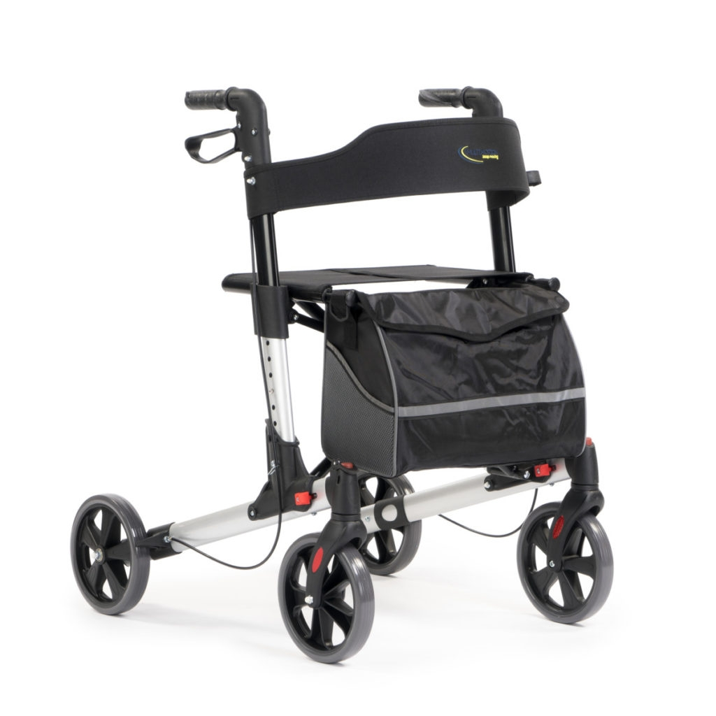 Rollator MultiMotion Double