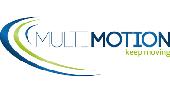 Multi Motion