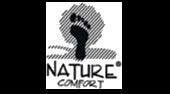 Nature Comfort